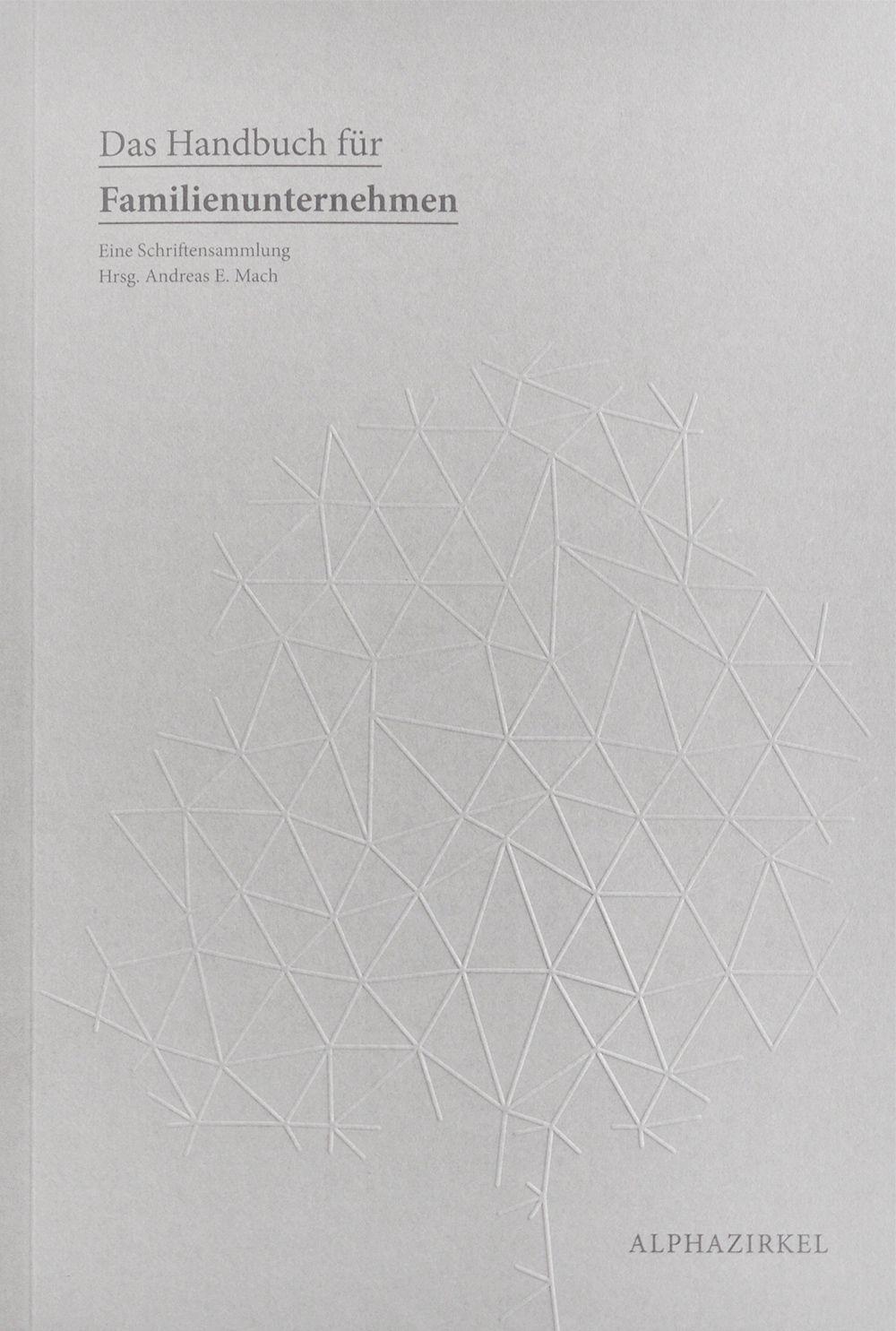 Az Handbuch Cover