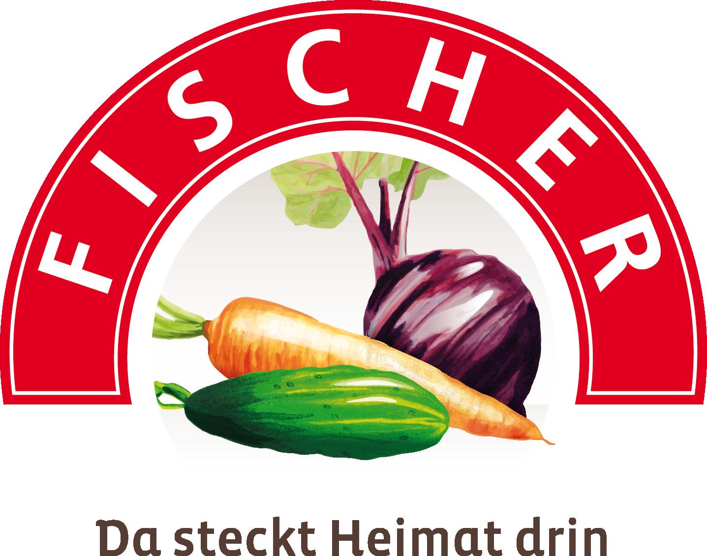 Fk Logo Rz Hg
