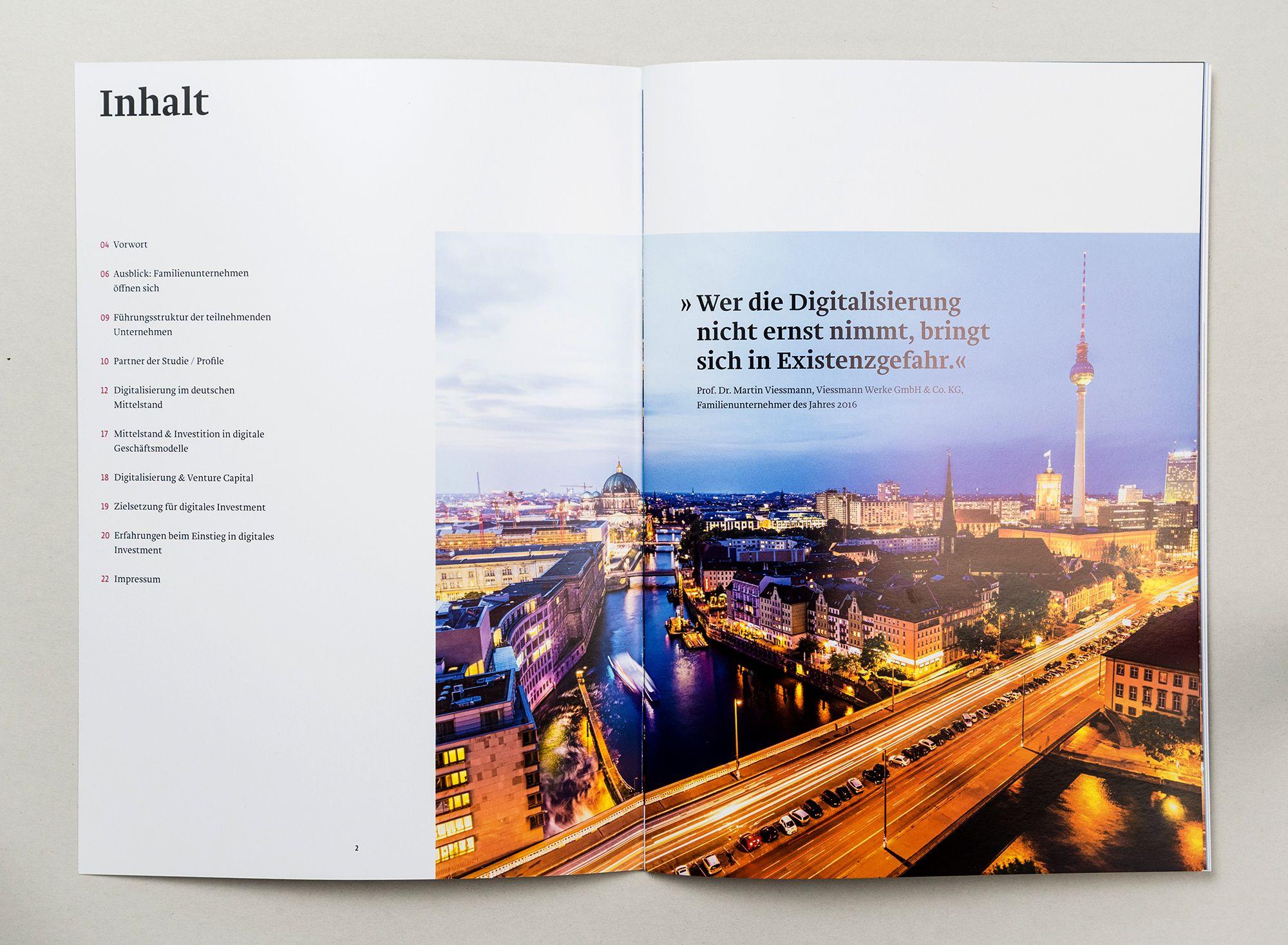 Az Studie Cover 05