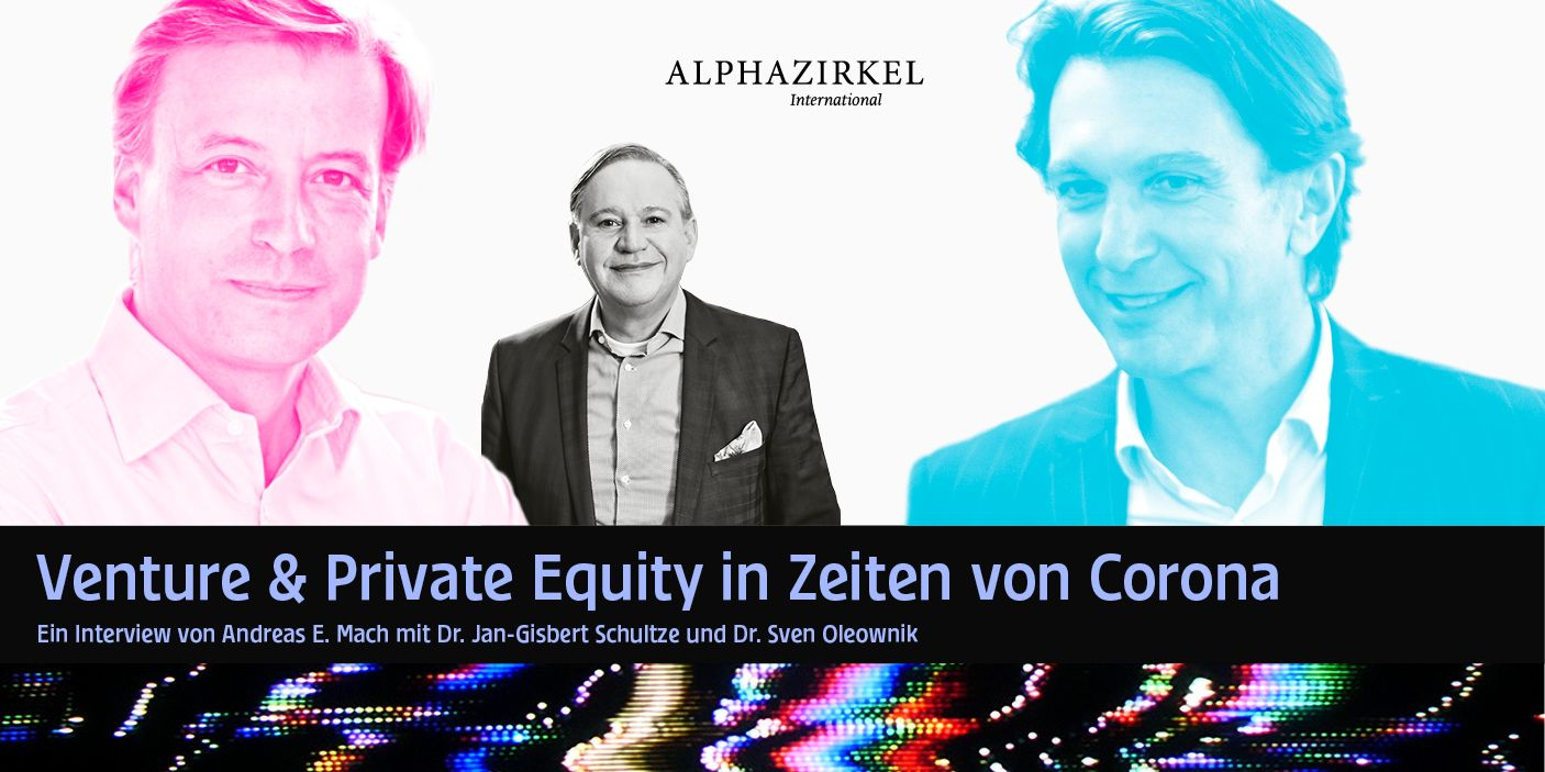 Az Livestream Private Equity
