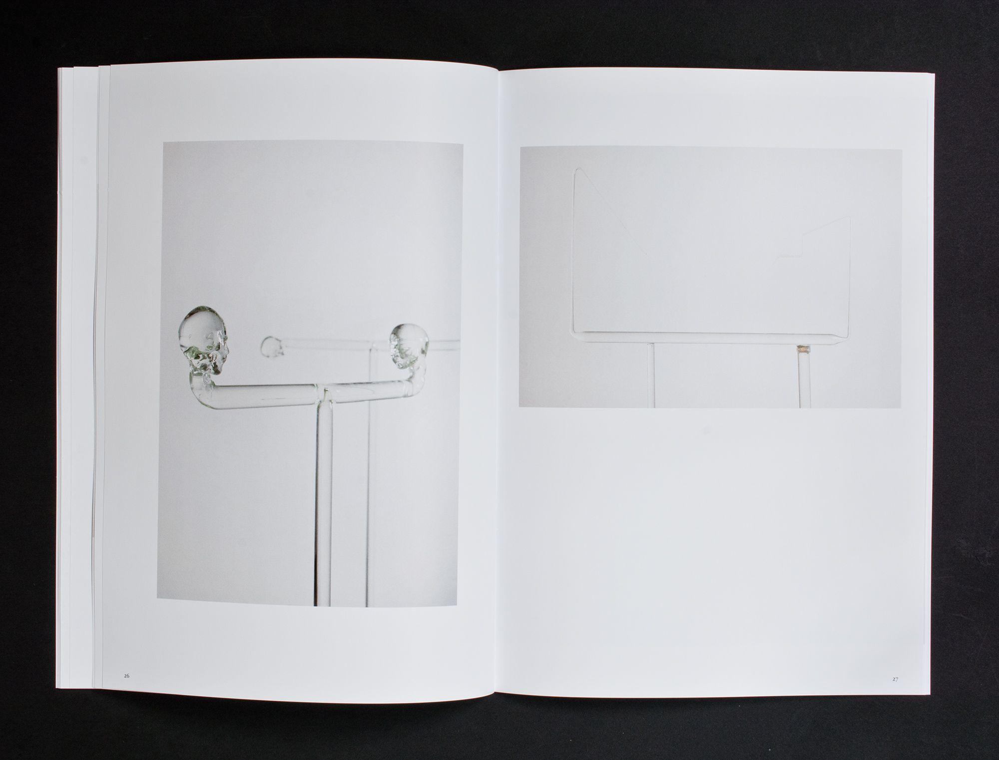 Ab Katalog Repro Ds04