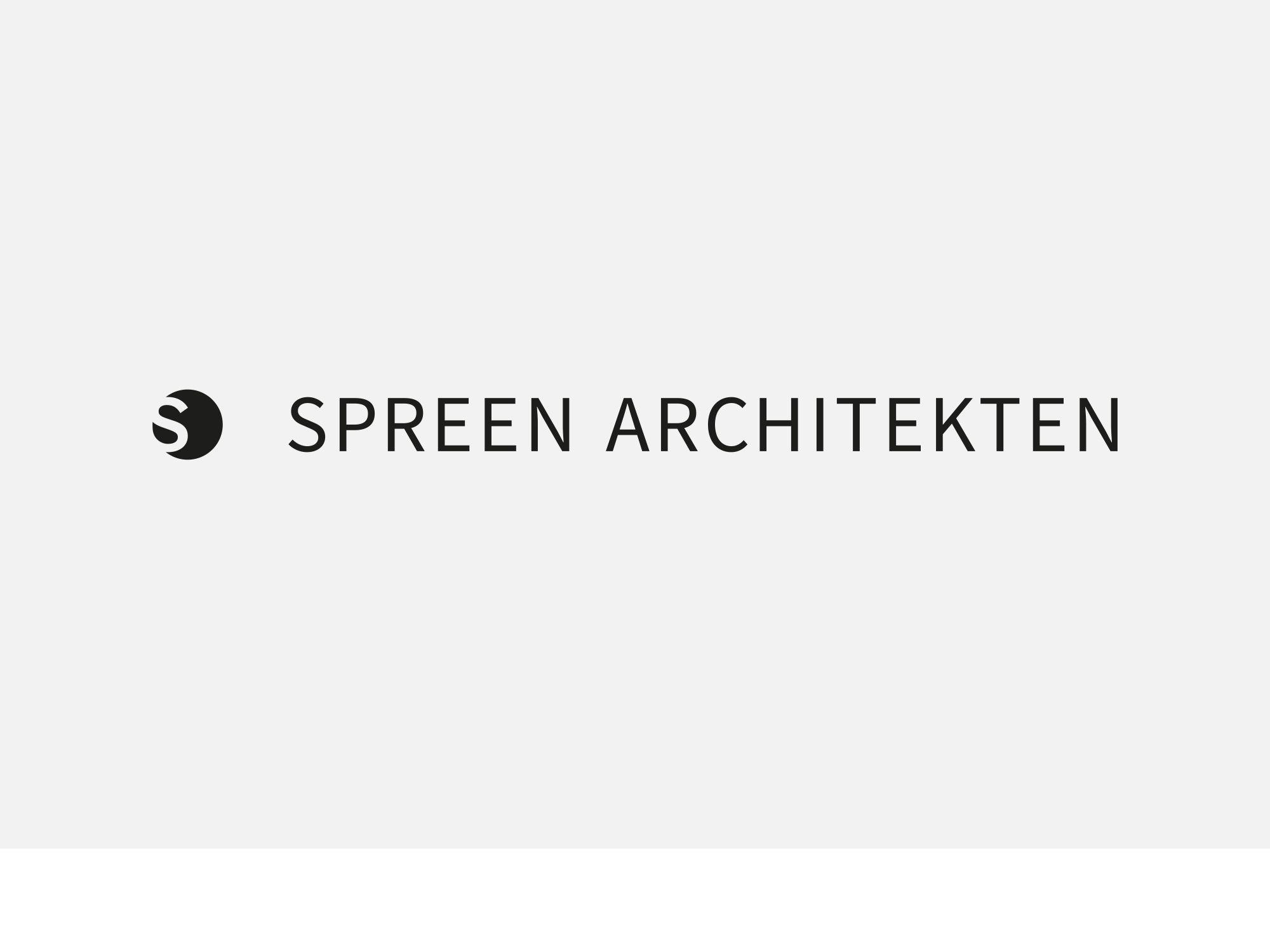 Spreen Logo