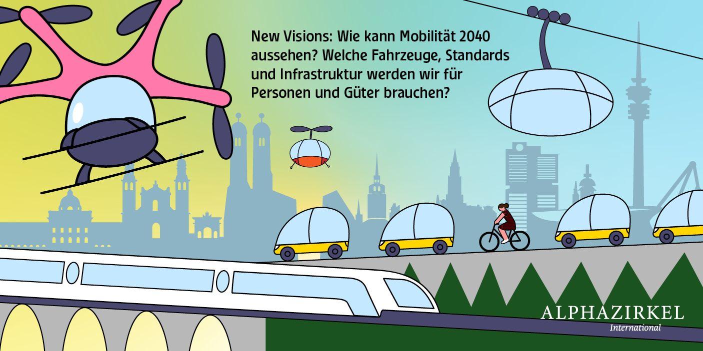 Az Mobility Ly03