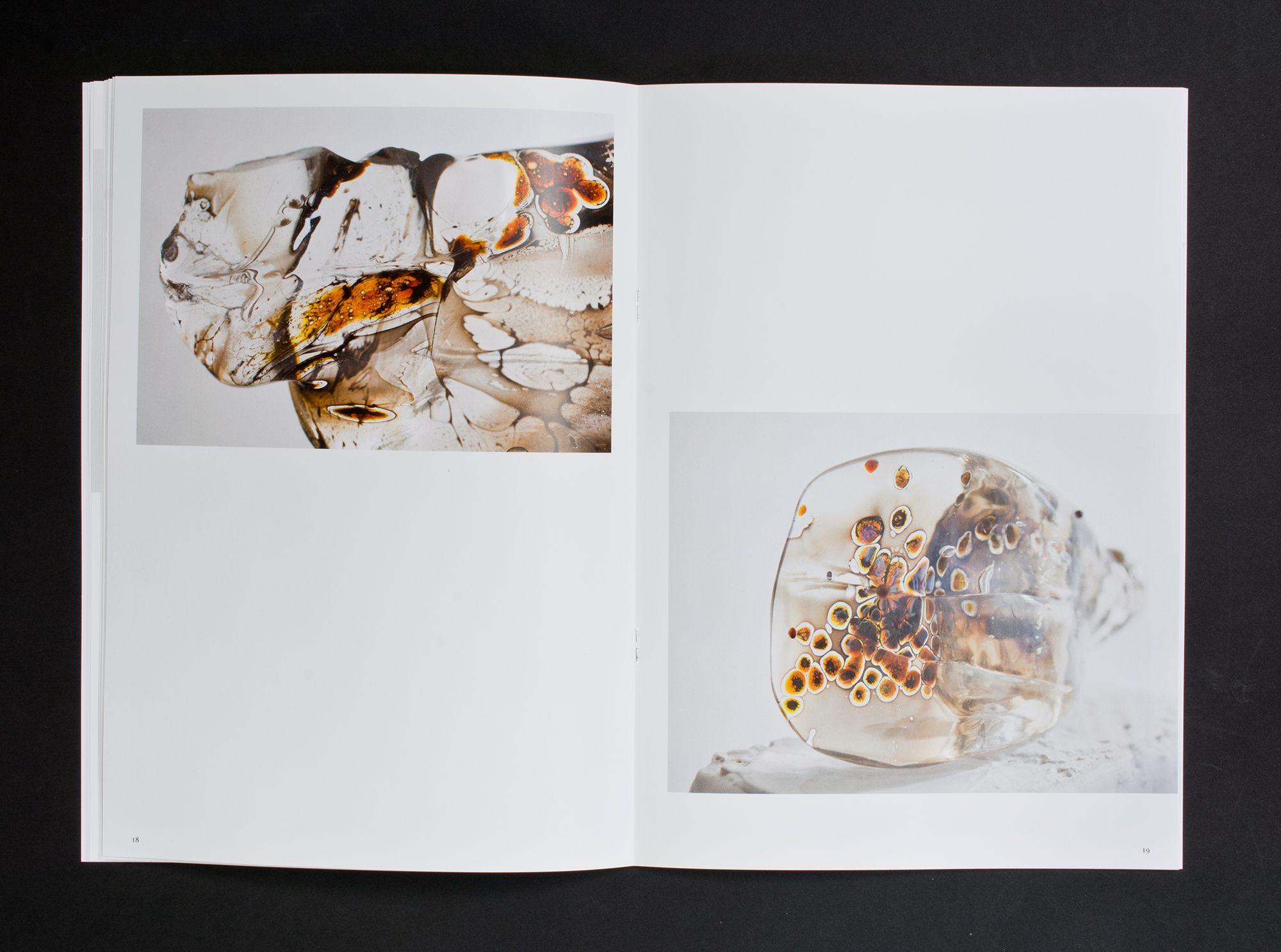 Ab Katalog Repro Ds03