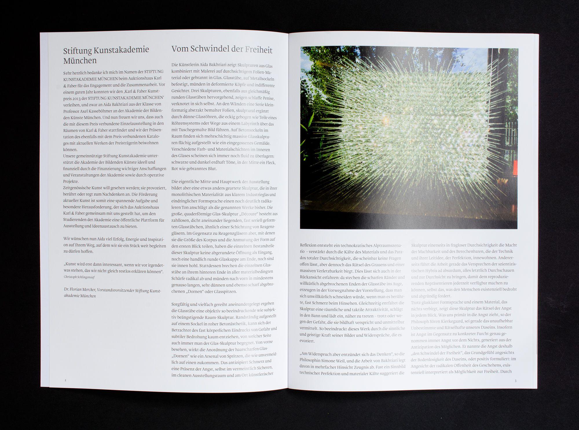 Ab Katalog Repro Ds01