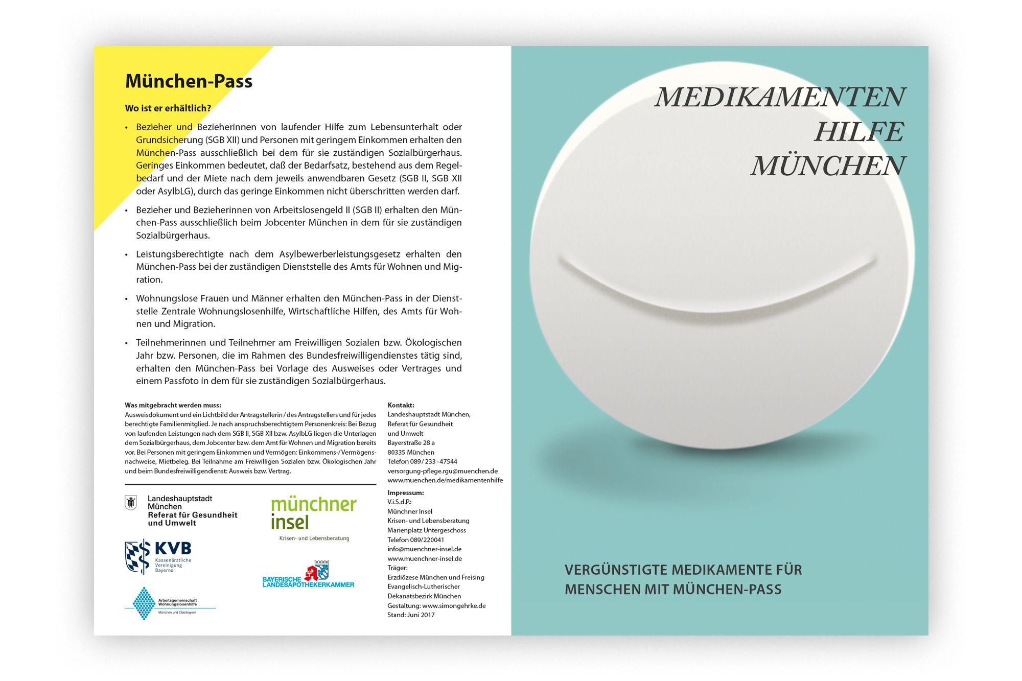 Medi Flyer 2017 Ly01 1