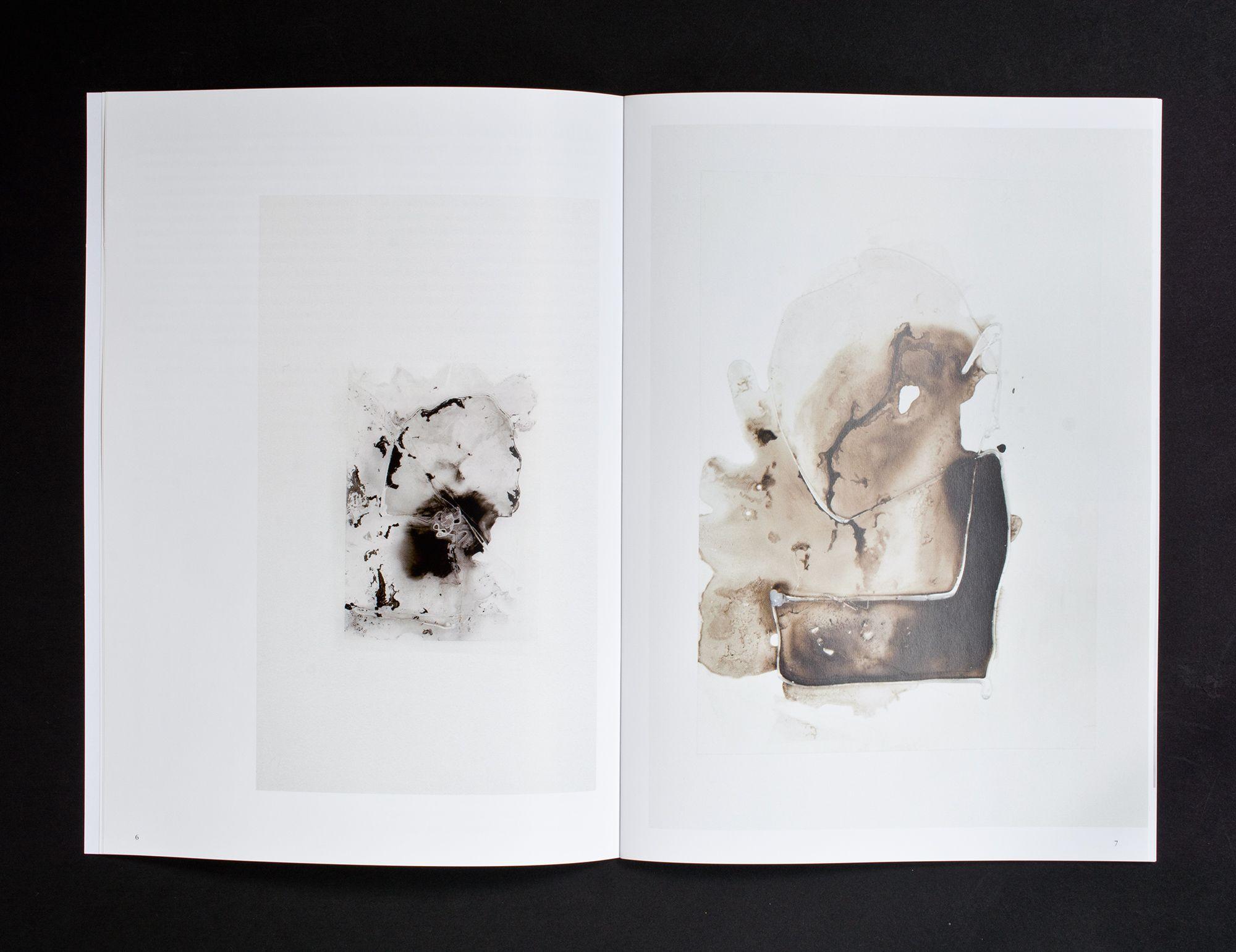 Ab Katalog Repro Ds02