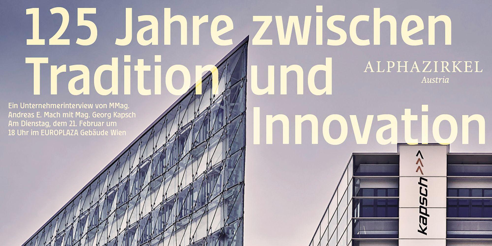 Az Kapsch Cover