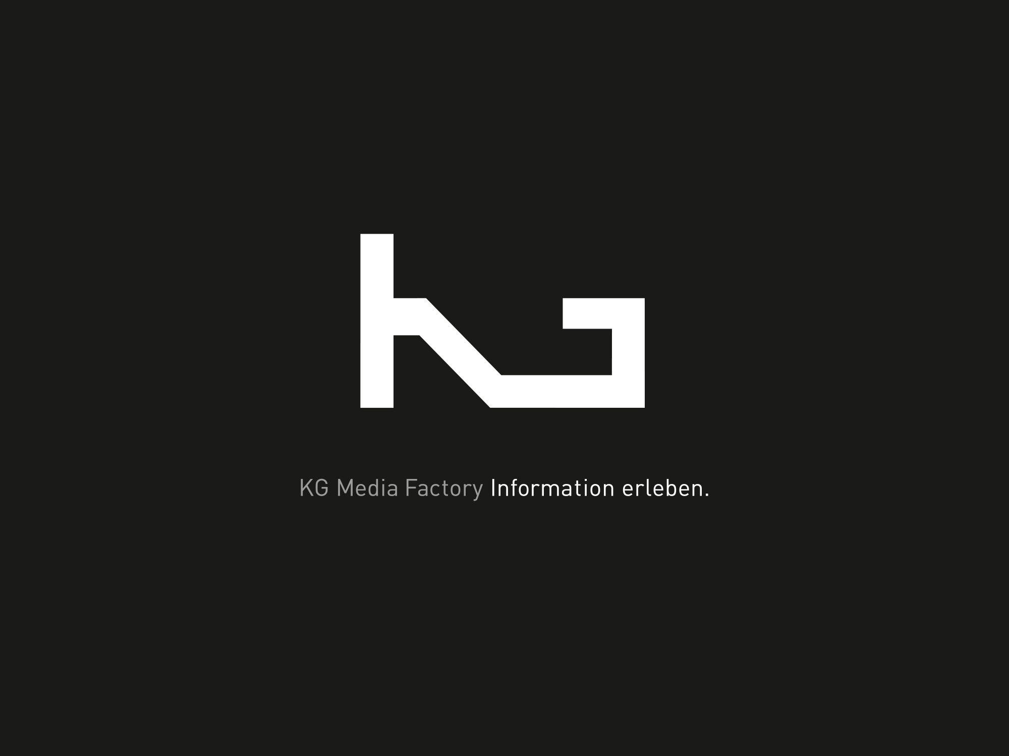Logo Neg