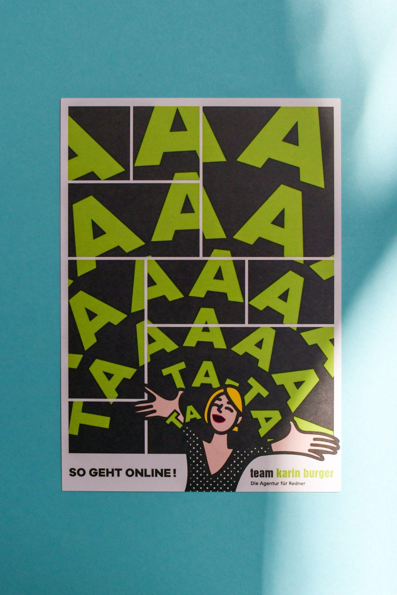Kb Postkarten 2021 02