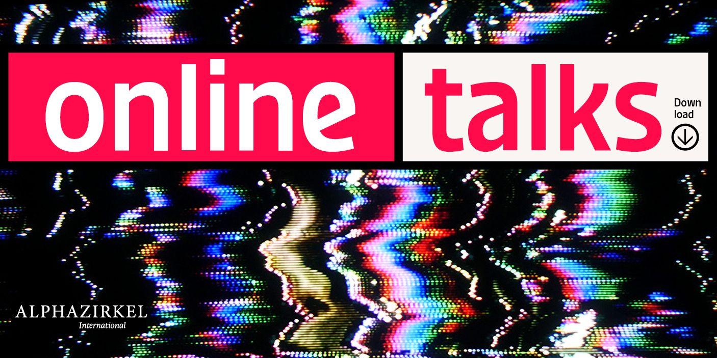 Az Online Talks